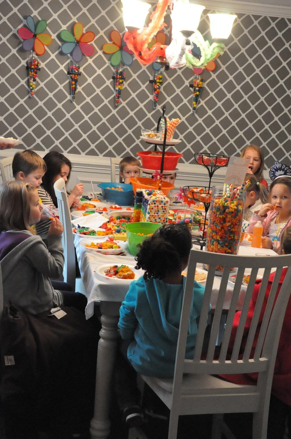 Elise's 5th Birthday Party_0502.JPG