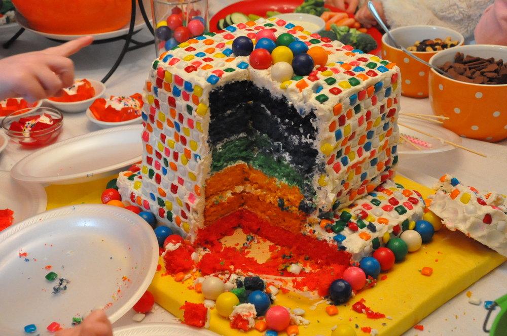 Elise's 5th Birthday Party_0497 (1).JPG