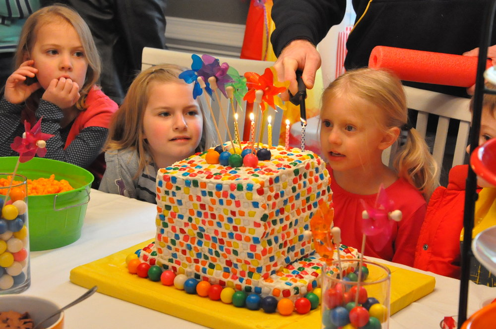 Elise's 5th Birthday Party_0483.JPG