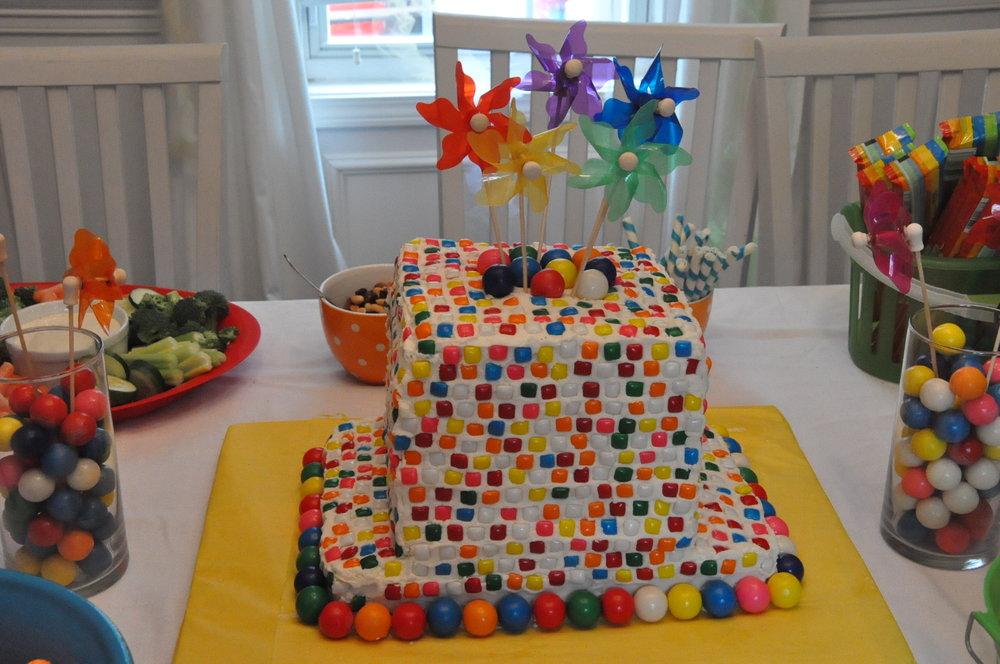 Elise's 5th Birthday Party_0420.JPG