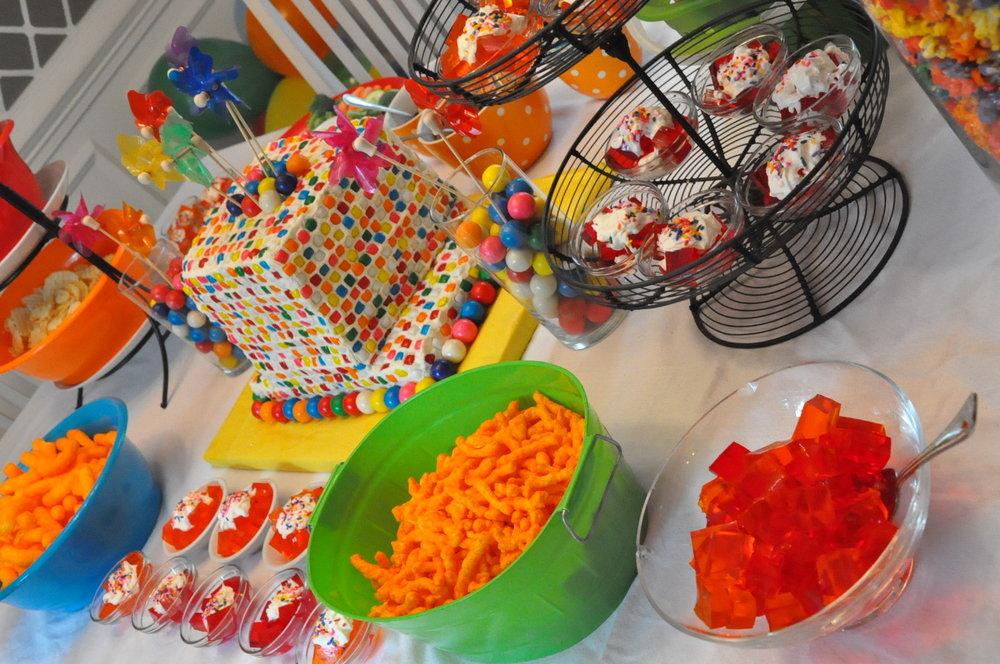 Elise's 5th Birthday Party_0411.JPG