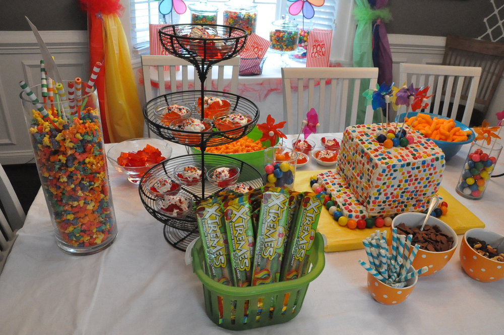 Elise's 5th Birthday Party_0400.JPG