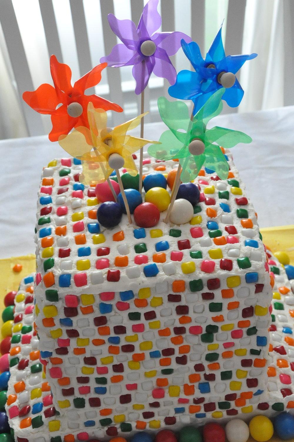 Elise's 5th Birthday Party_0589.JPG