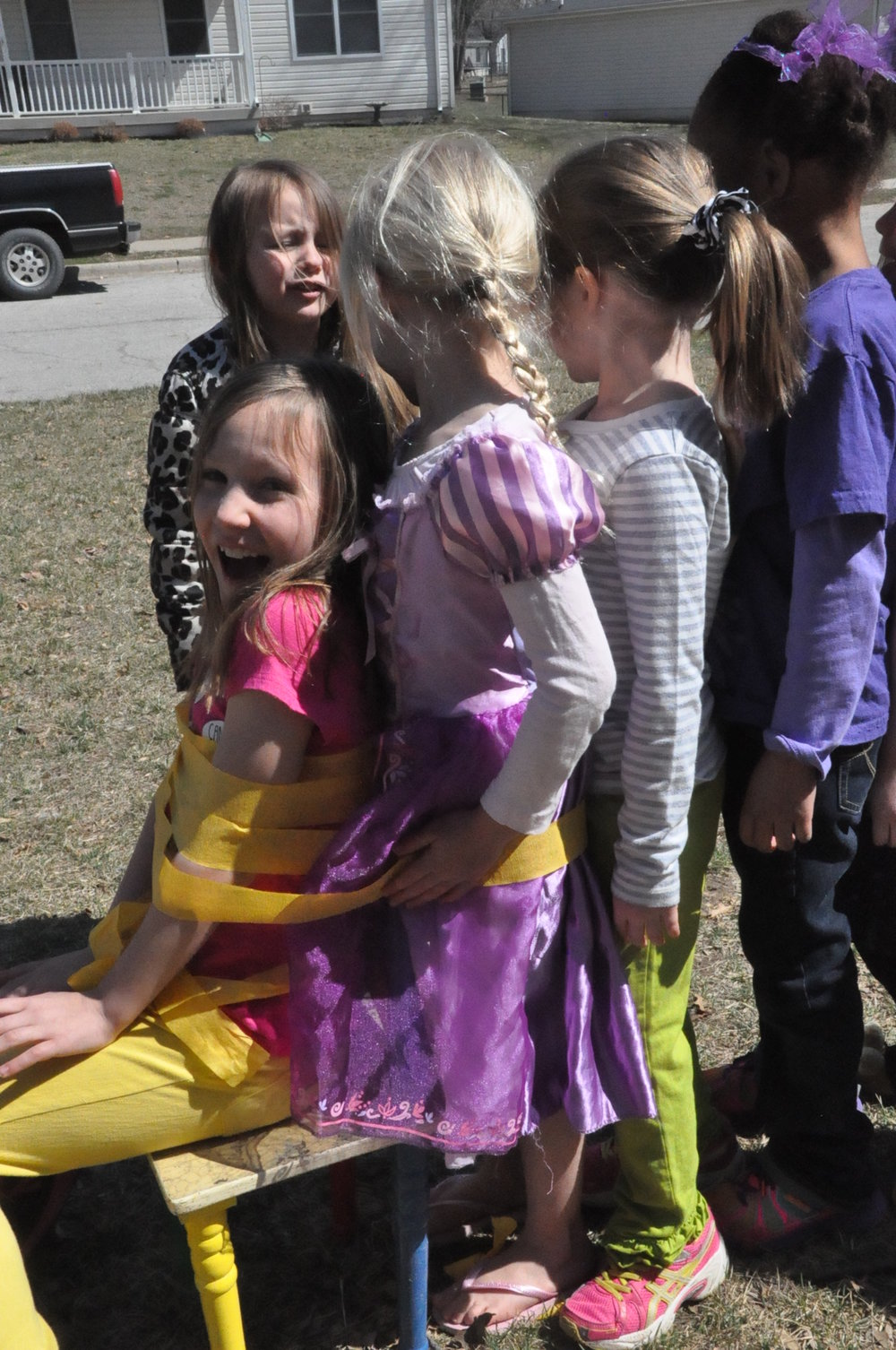 2014 03 29_tangled birthday_8928.JPG