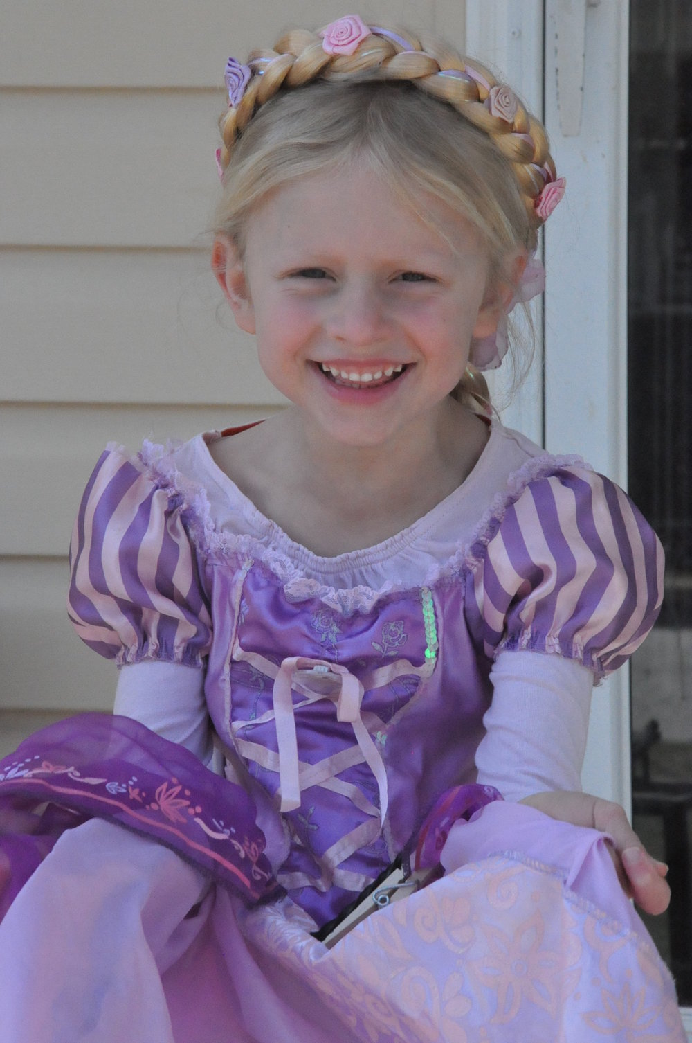 2014 03 29_tangled birthday_8860.JPG