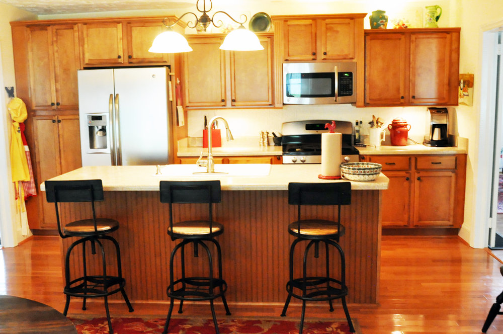 westmont haymount homes kitchen.jpg