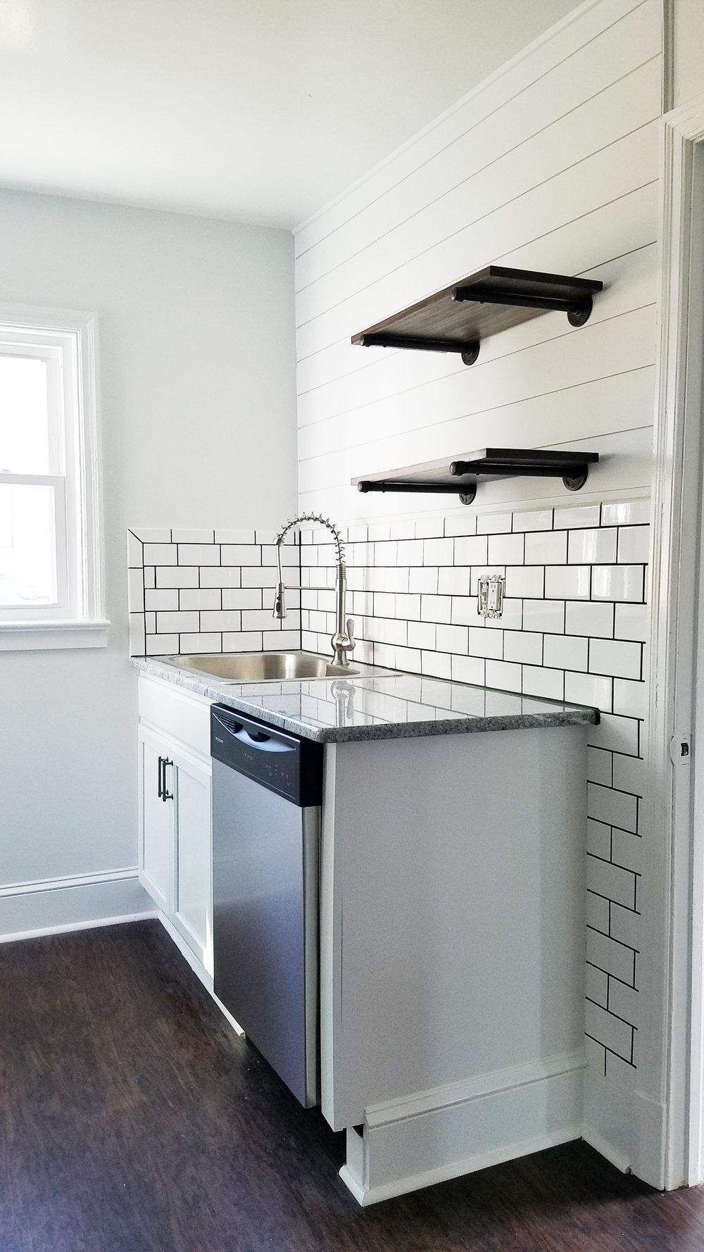 Haymount Homes Glenville House Kitchen 55.jpg