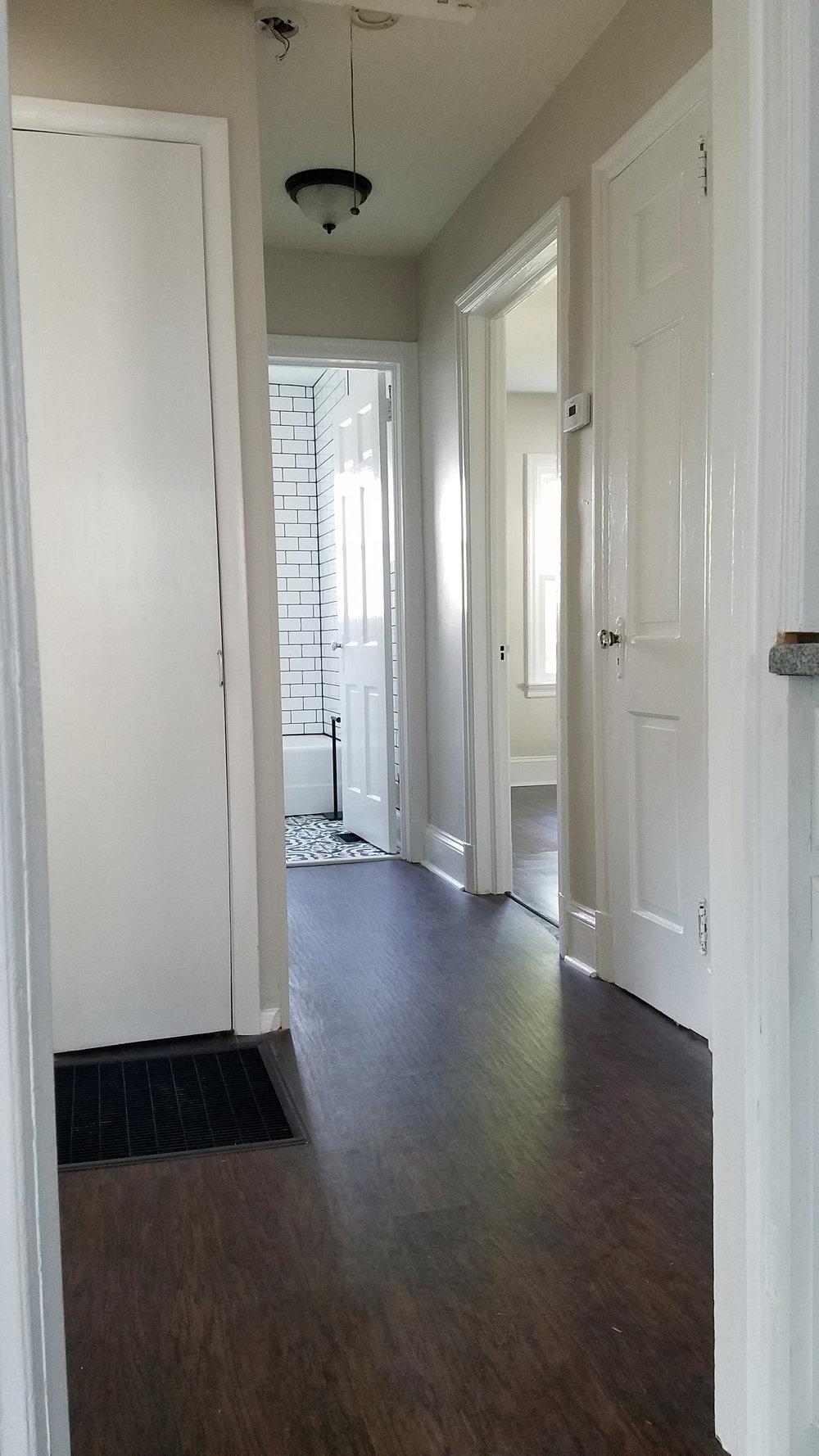Haymount Homes Glenville House Hallway.jpg