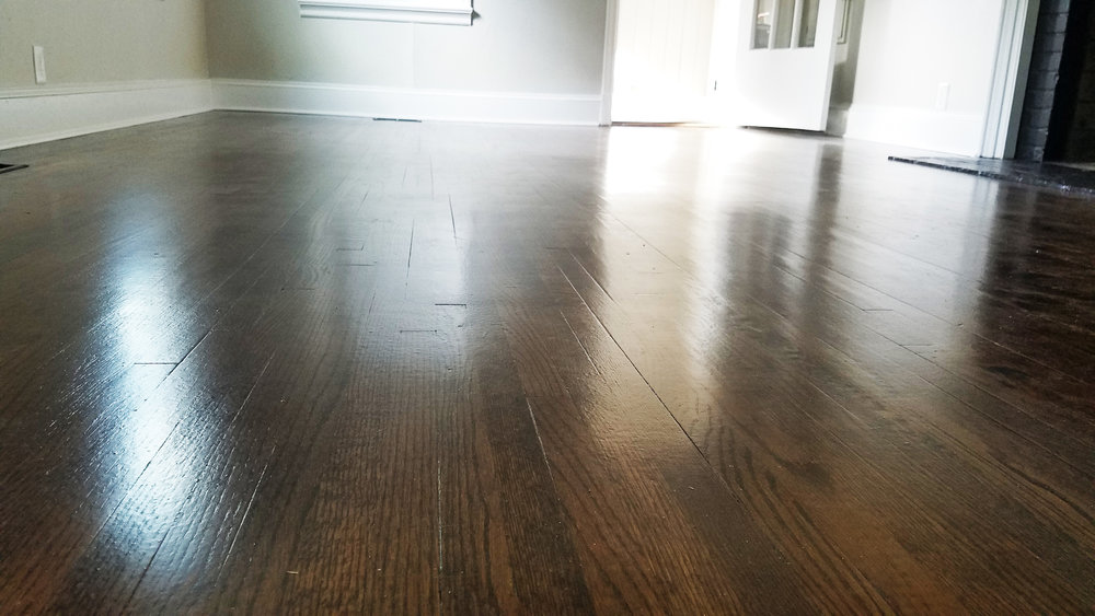 Haymount Homes Glenville House Floors.jpg