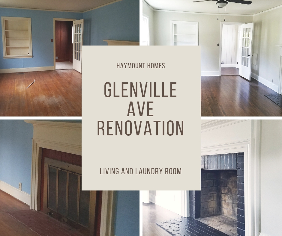 Glenville Ave Renovation Living Room.jpg