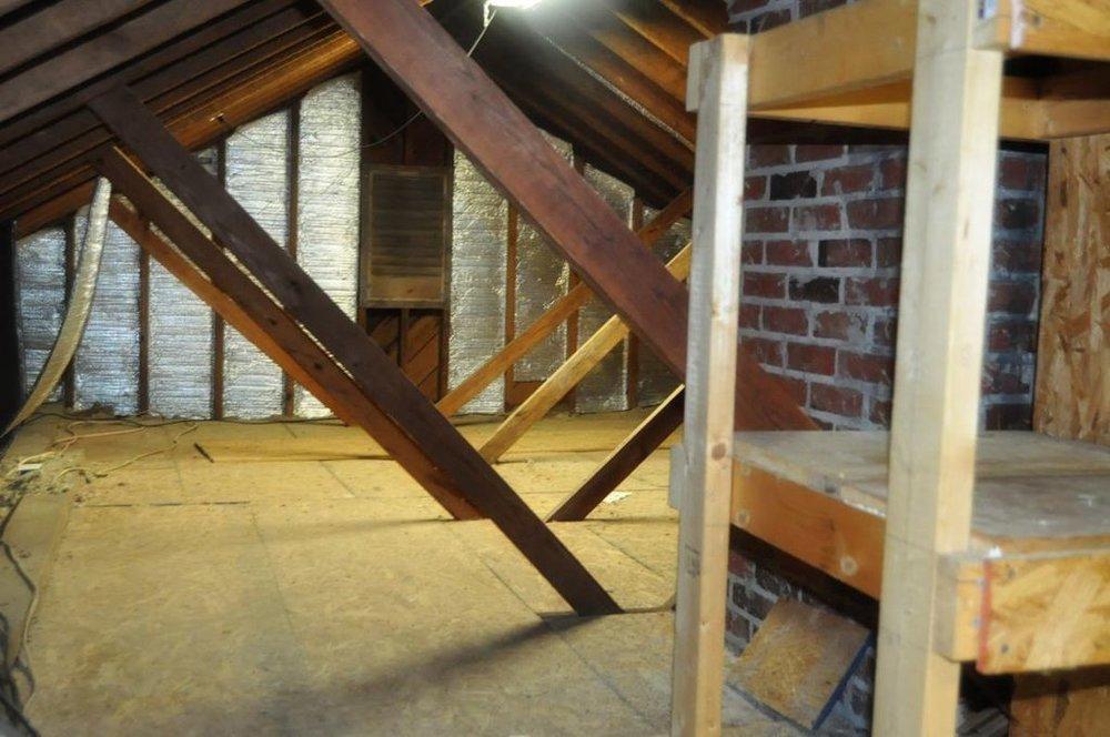 Haymount Homes LLC Hull Rd attic.jpg