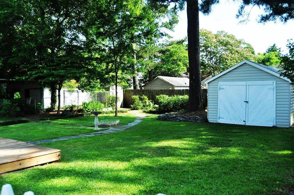 Haymount Homes LLC Hull Rd backyard.jpg
