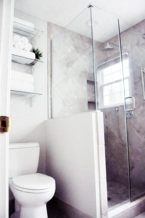 Haymount Homes LLC Hull Rd bathroom.jpg