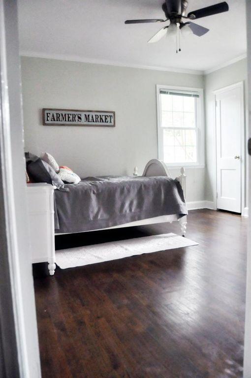 Haymount Homes LLC Hull Rd bedroom 1.jpg