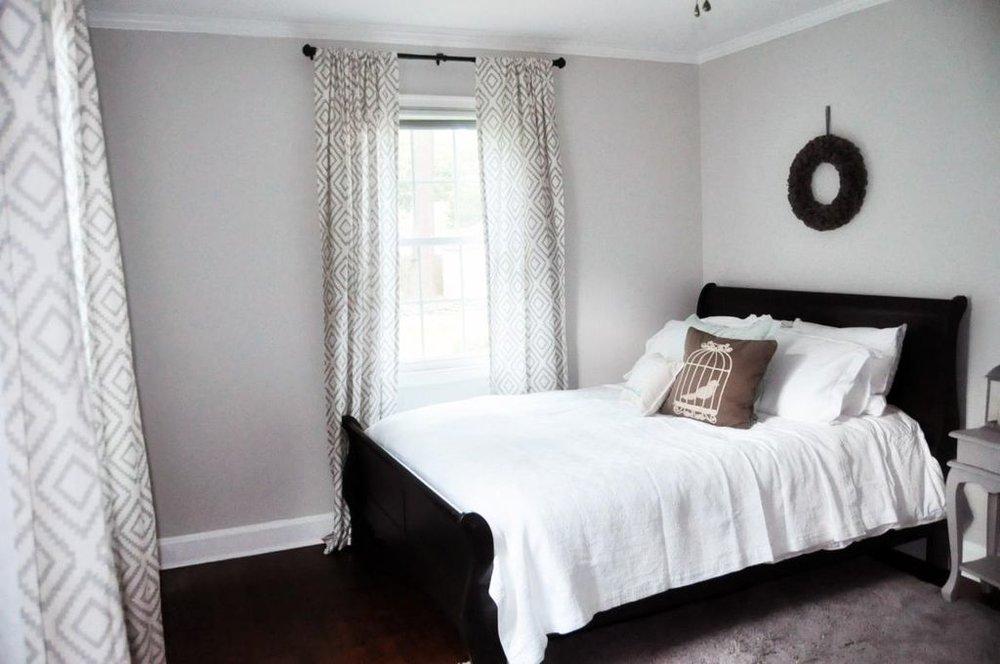 Haymount Homes LLC Hull Rd bedroom 3.jpg