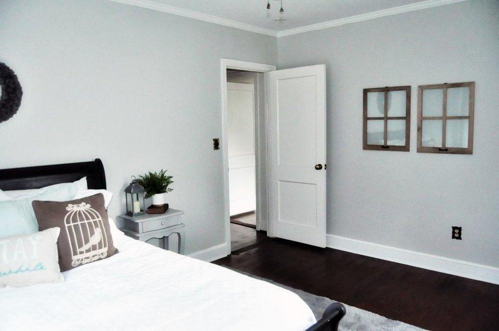 Haymount Homes LLC Hull Rd bedroom 5.jpg