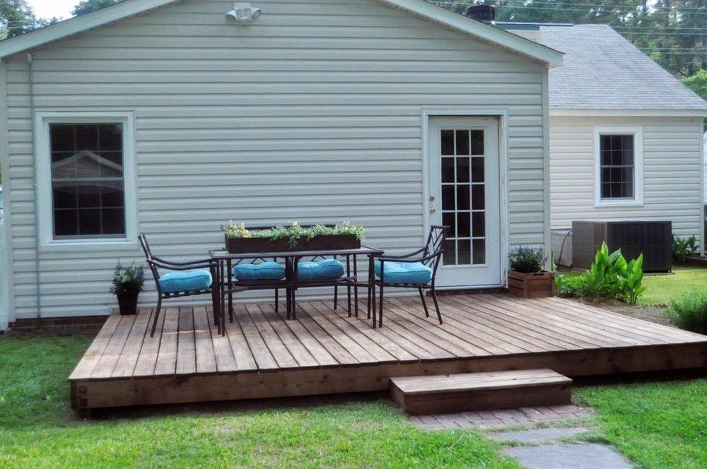 Haymount Homes LLC Hull Rd deck.jpg