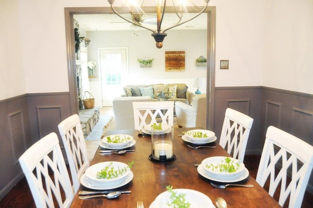 Haymount Homes LLC Hull Rd dining.jpg