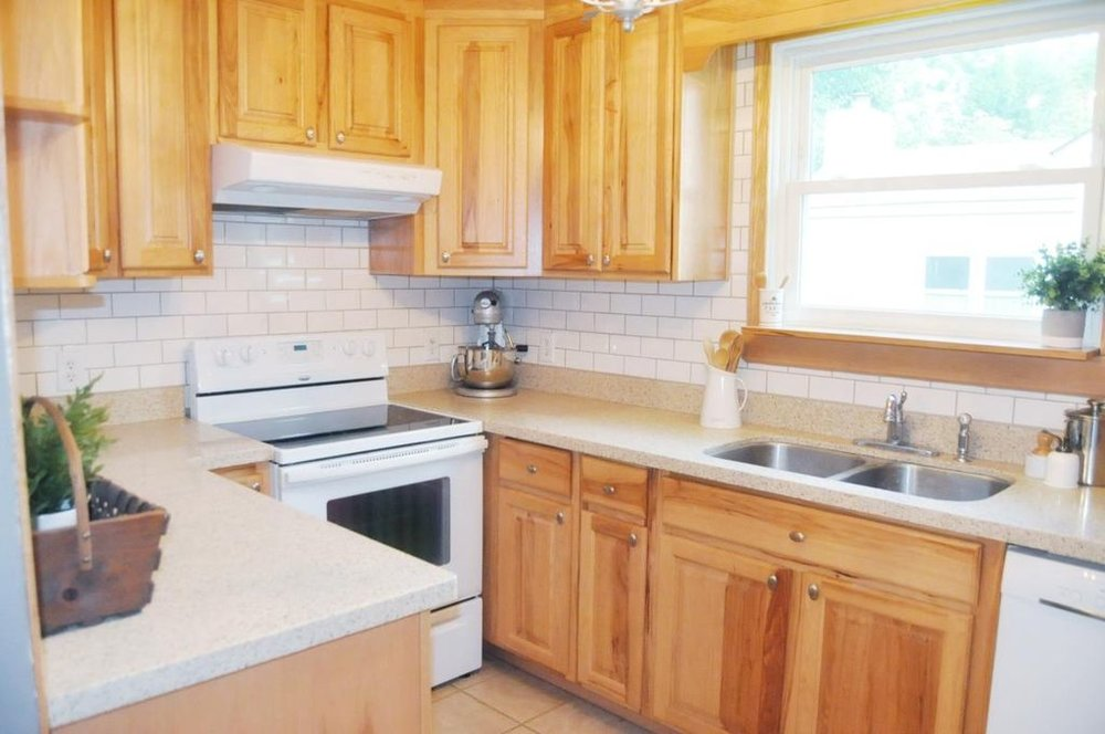 Haymount Homes LLC Hull Rd kitchen 2.jpg