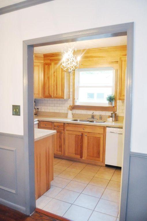 Haymount Homes LLC Hull Rd kitchen.jpg