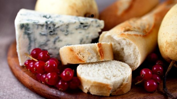 Cheese and Bread.jpg