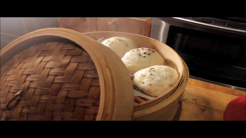 Making Dimsum 7.jpg