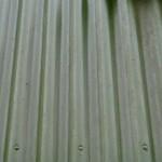 DSC_3240.JPG-150x150.jpg