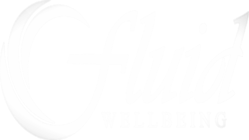 Fluid Wellbeing
