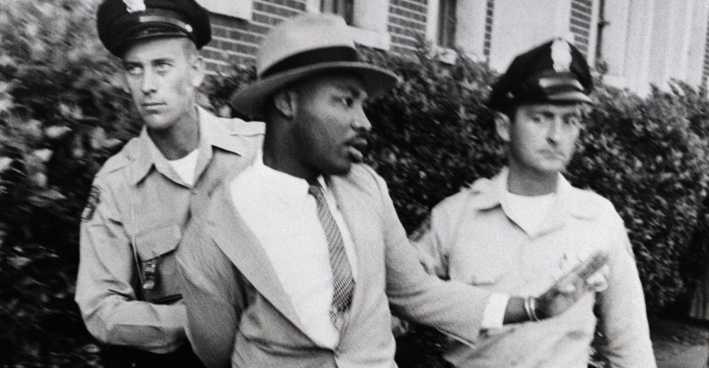 martin-luther-king-being-arrested-P.jpeg