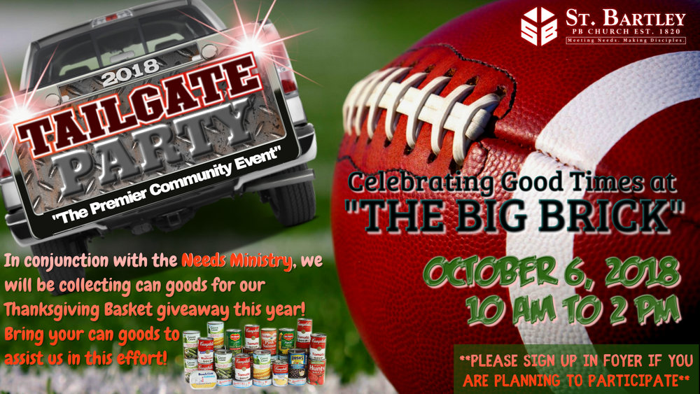 Copy of TAILGATE PARTY EVENT FOOTBALL GAME FLYER - Made with PosterMyWall (4).jpg
