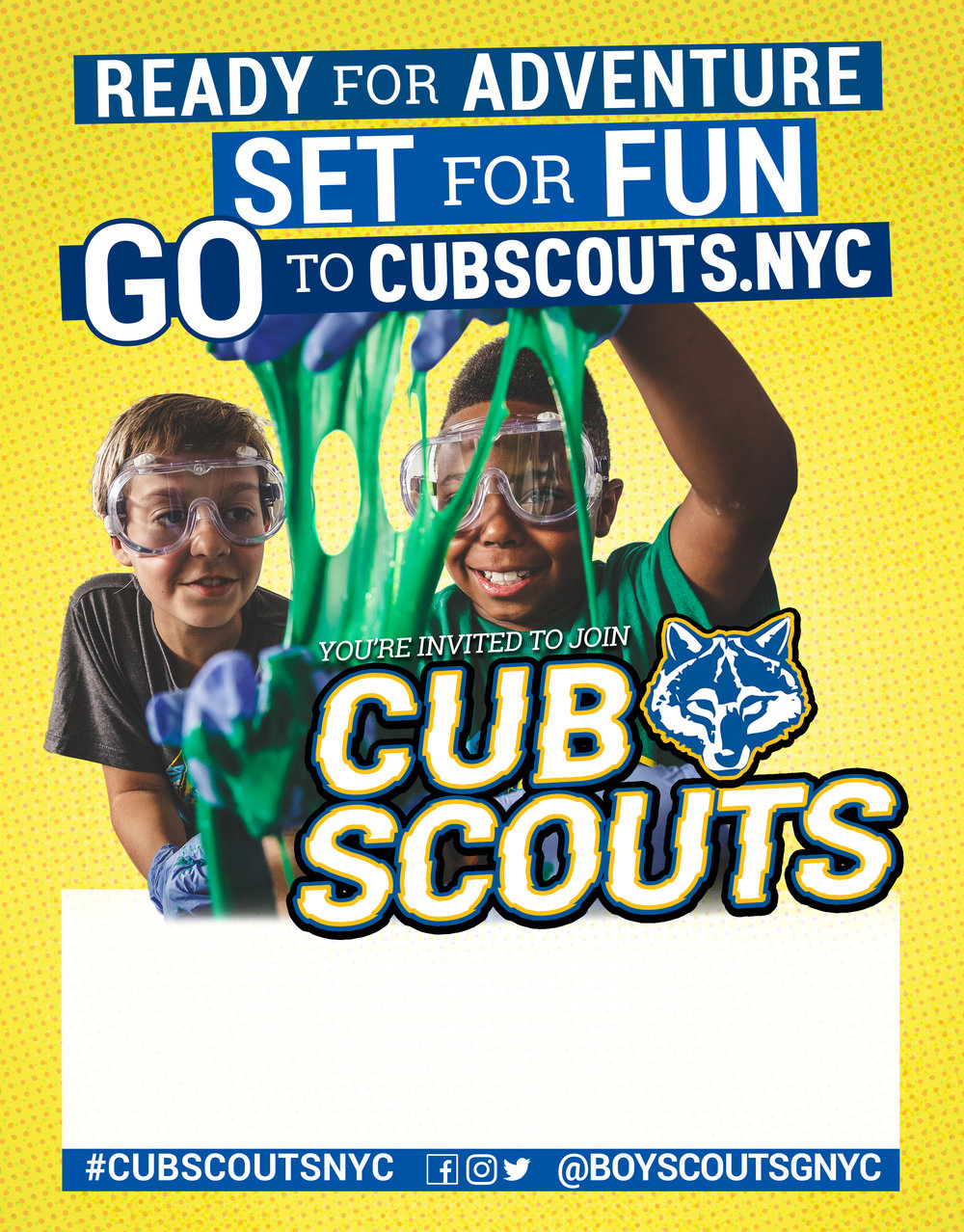 Cub Scout Yellow.jpg