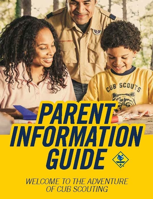 Multi Page Parent Info Guide.jpg