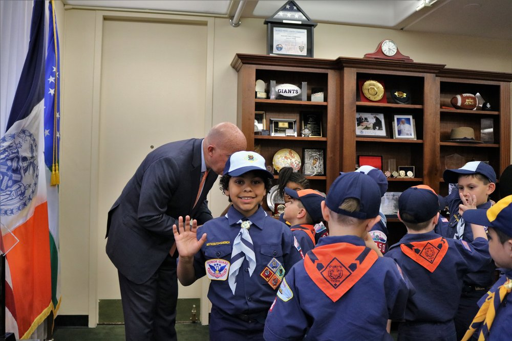 commissioner and cubs3.jpg