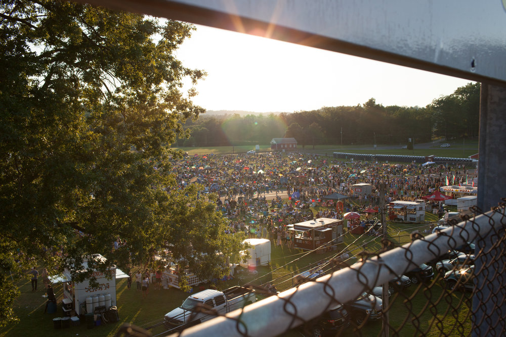 Lantern-Fest-20.JPG