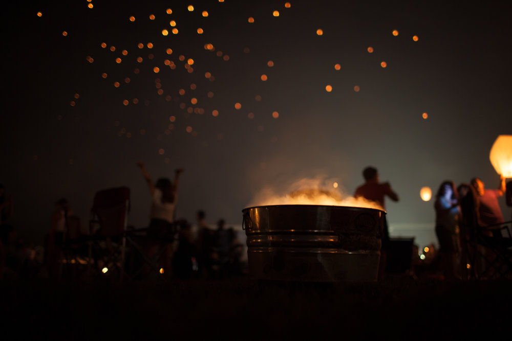 Lantern-Fest-37.JPG