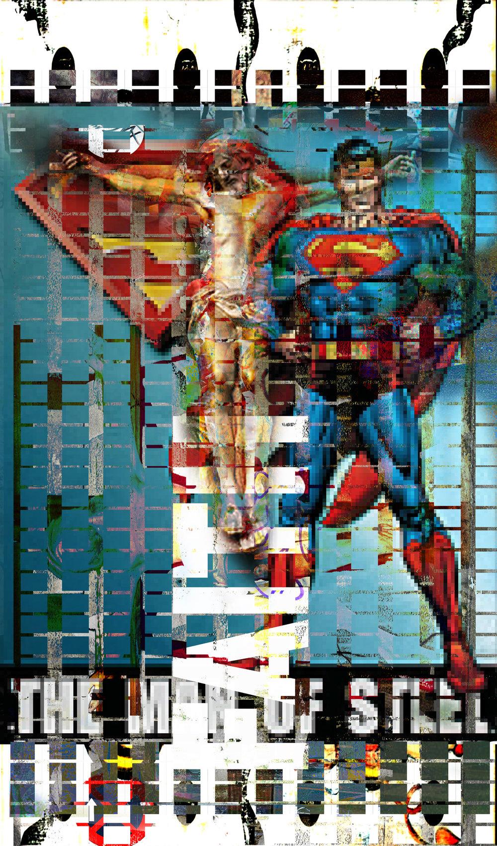 Man of Steel.jpg