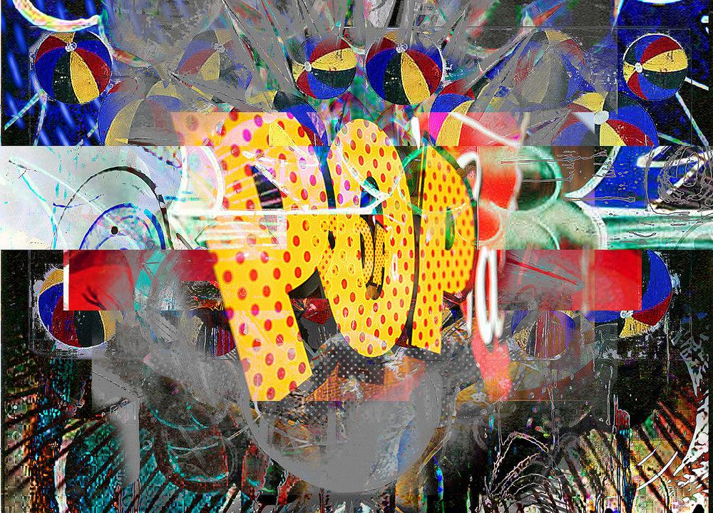 Pop!scape Number 2.jpg