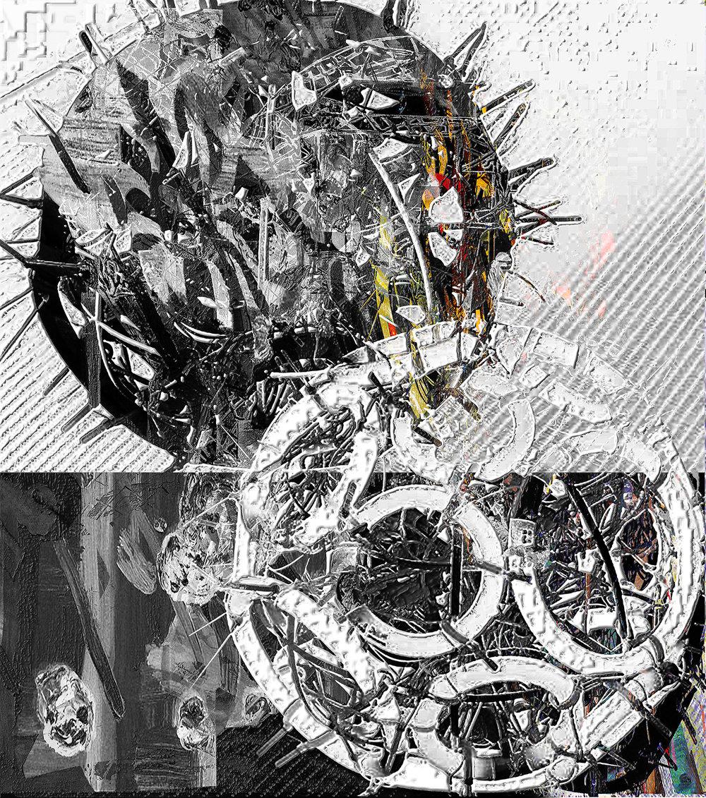My iron lung.jpg