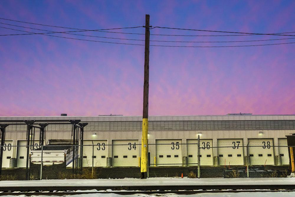 Warehouse-Art.jpg