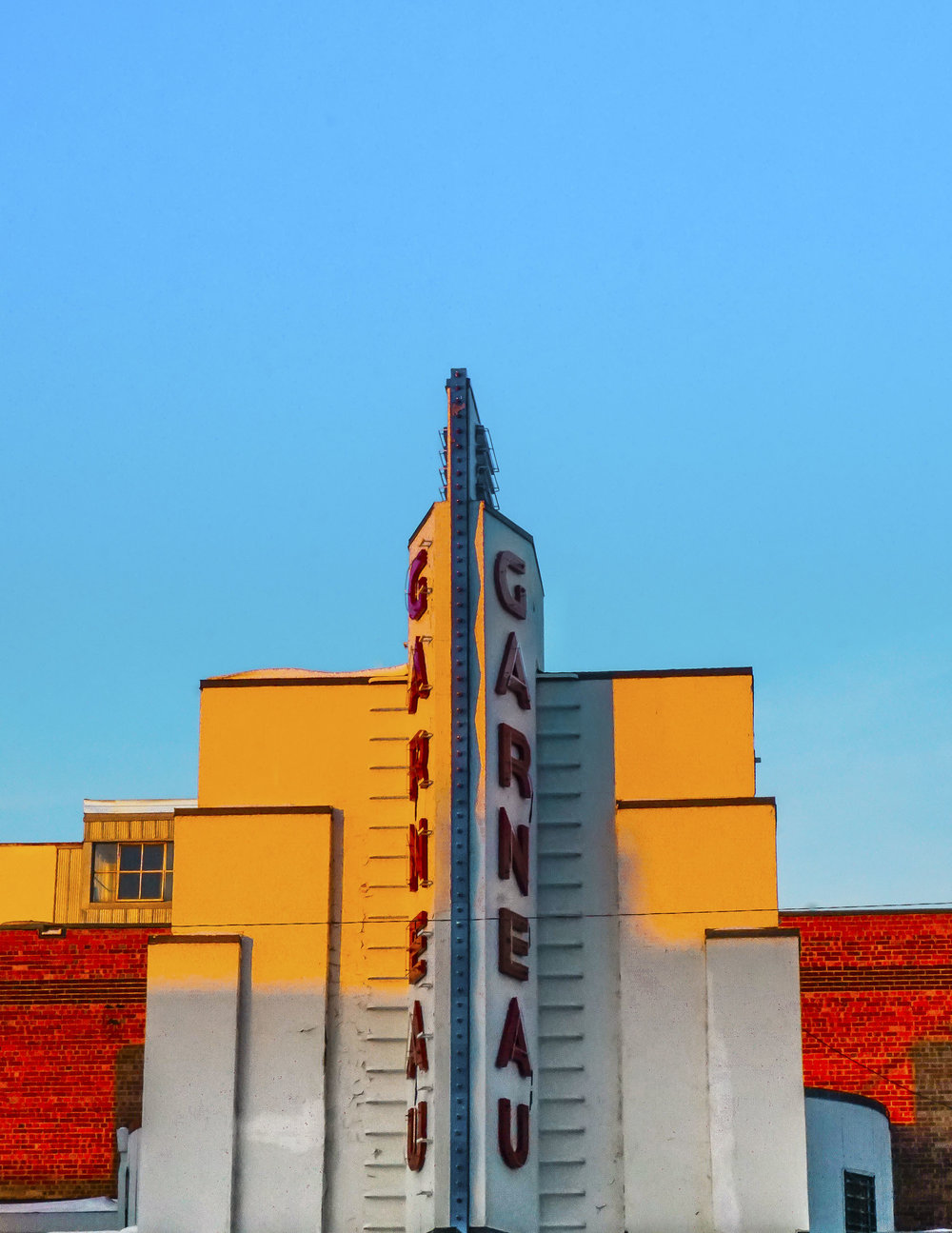 Garneau-Theatre.jpg