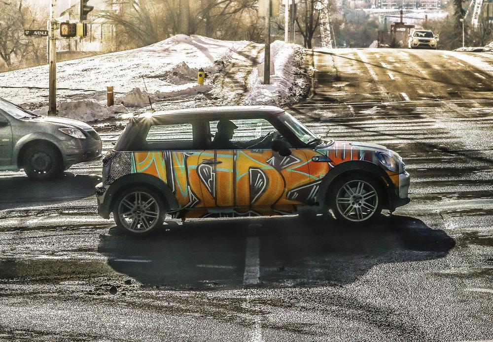 Graffiti-Car.jpg