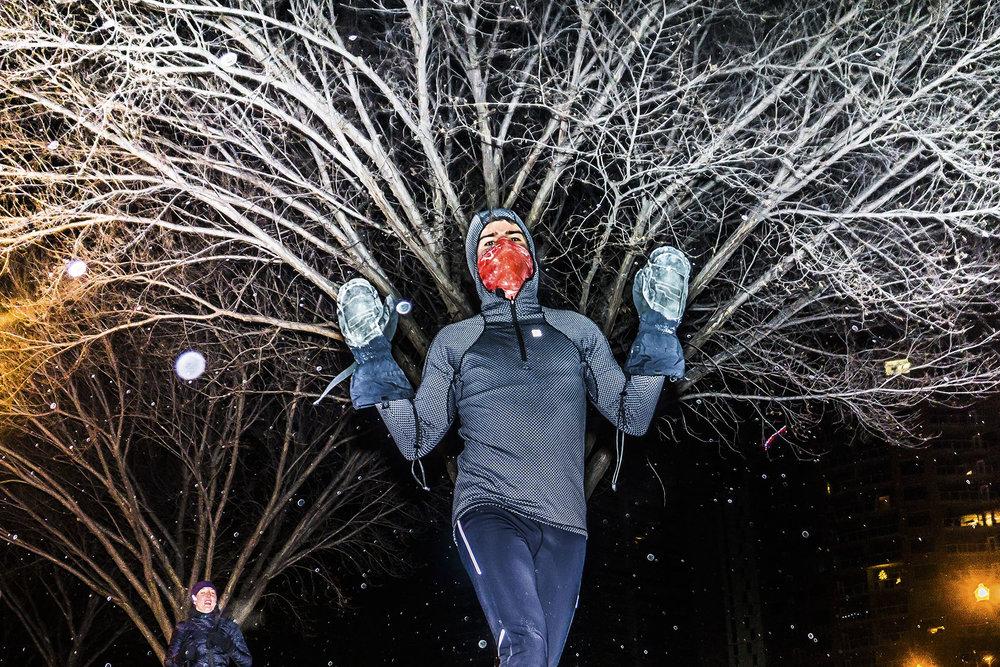 TreeMan-Winter.jpg