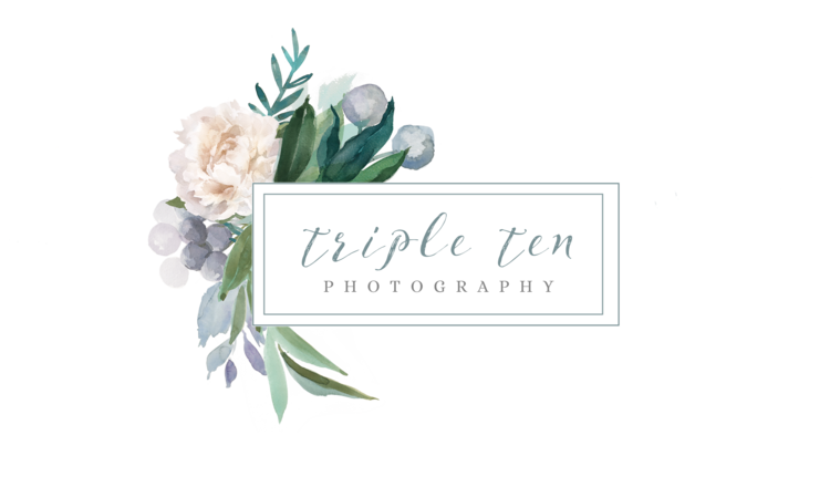 Triple Ten Photography