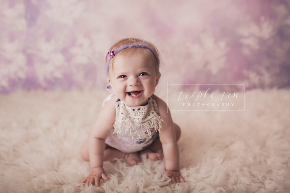 red deer baby photographer.jpg