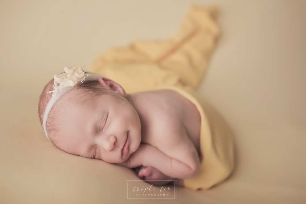 newborn baby photos in red deer.png