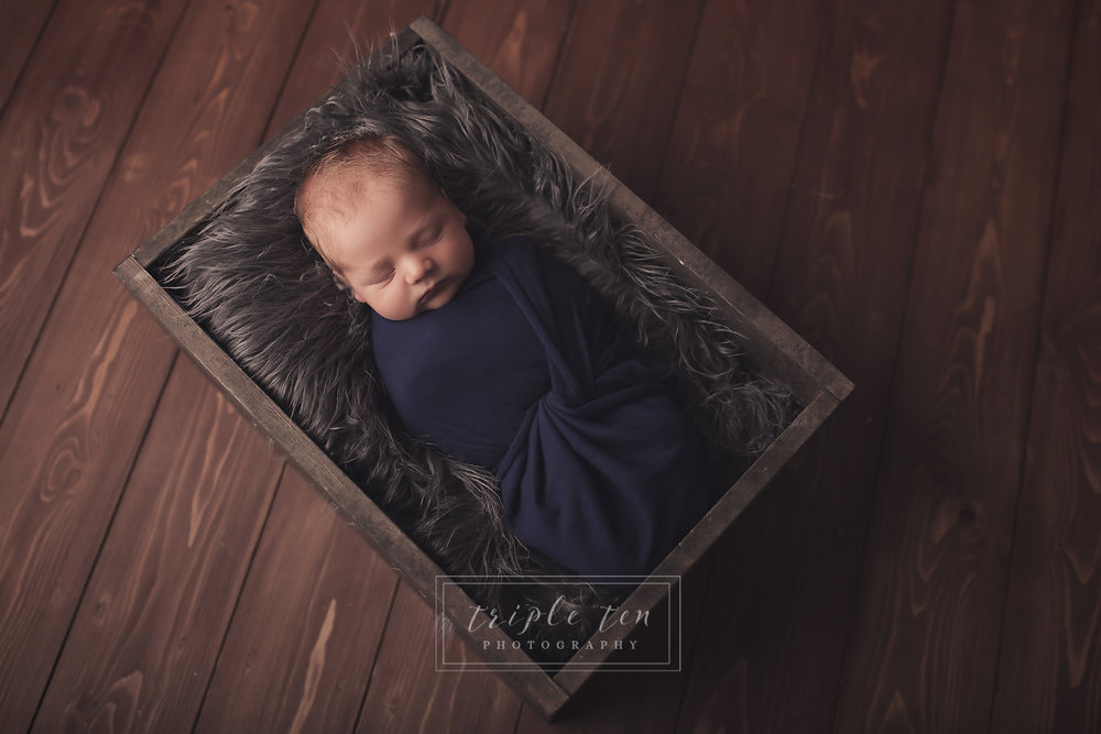red deer baby photographer prop box.jpg