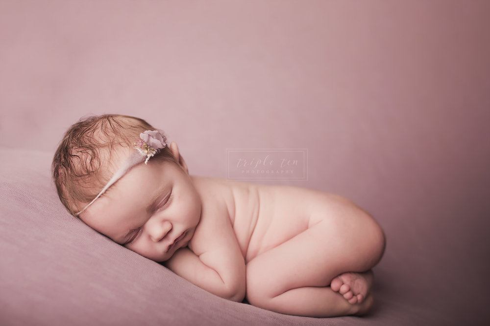 red deer baby photographer alberta.jpg