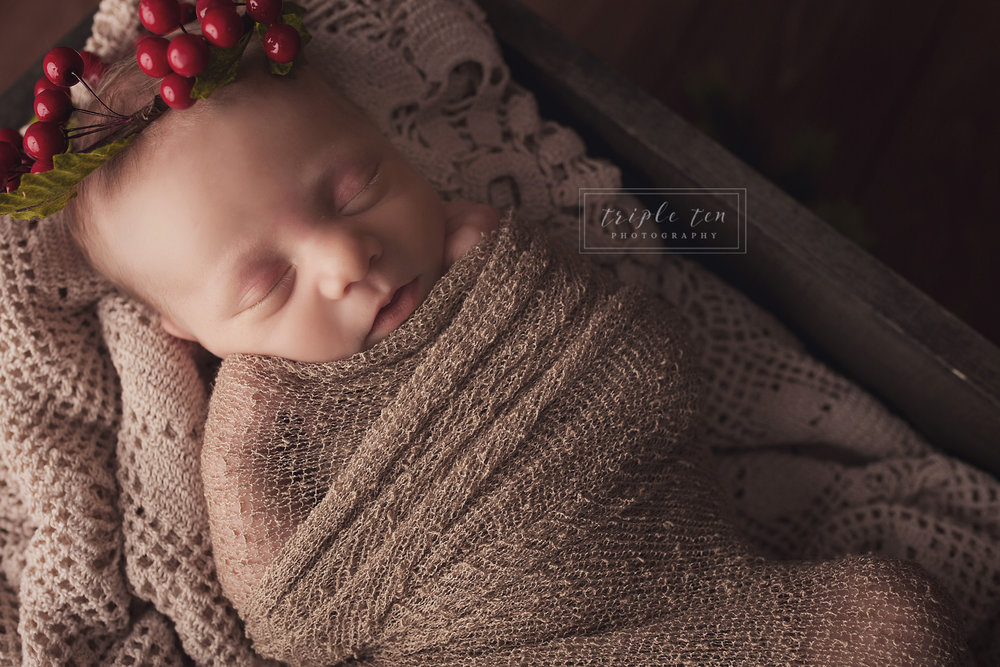 christmas baby photos.jpg