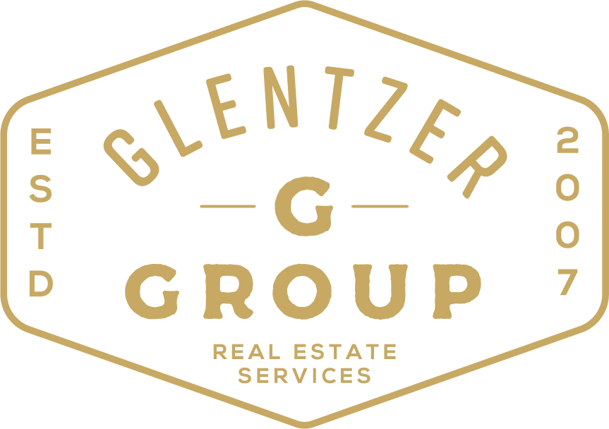 Glentzer Group Logo
