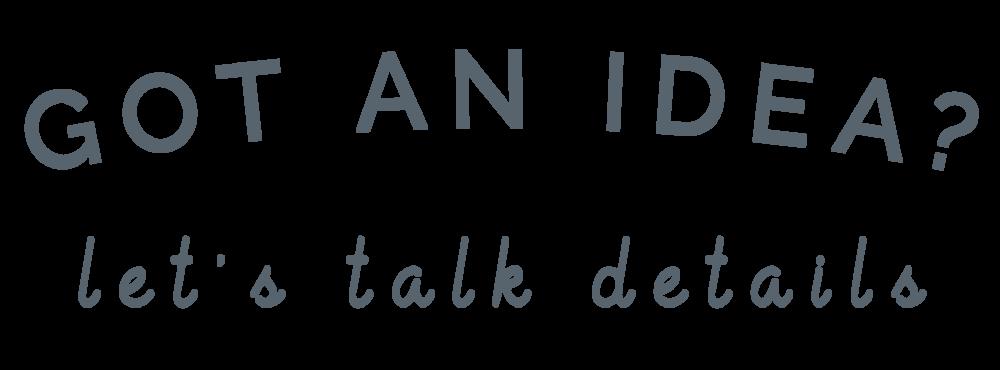 let's talk details_Artboard 3.png